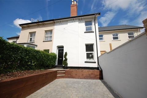 3 bedroom terraced house for sale - Church Street, Charlton Kings, Cheltenham, GL53