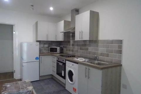 2 bedroom flat to rent - Lee Street, Leicester LE1