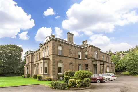 5 bedroom end of terrace house for sale - 1 Cidhmore House, 490 Perth Road, Dundee, DD2