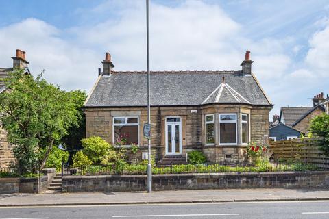 4 bedroom detached house for sale - 1494 Springburn Road, Bishopbriggs, G64 2PA