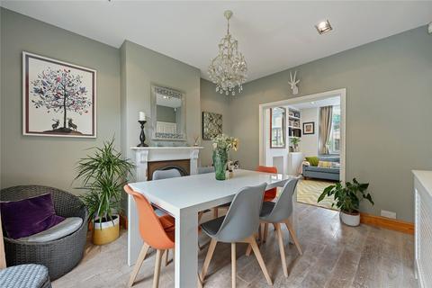 4 bedroom house for sale - Batson Street, London, W12