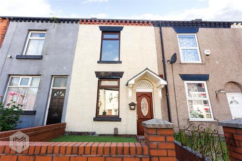 2 bedroom terraced house for sale - Morris Green Lane, Bolton, BL3