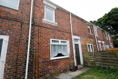 2 bedroom terraced house for sale - Kings Terrace, Springwell Village