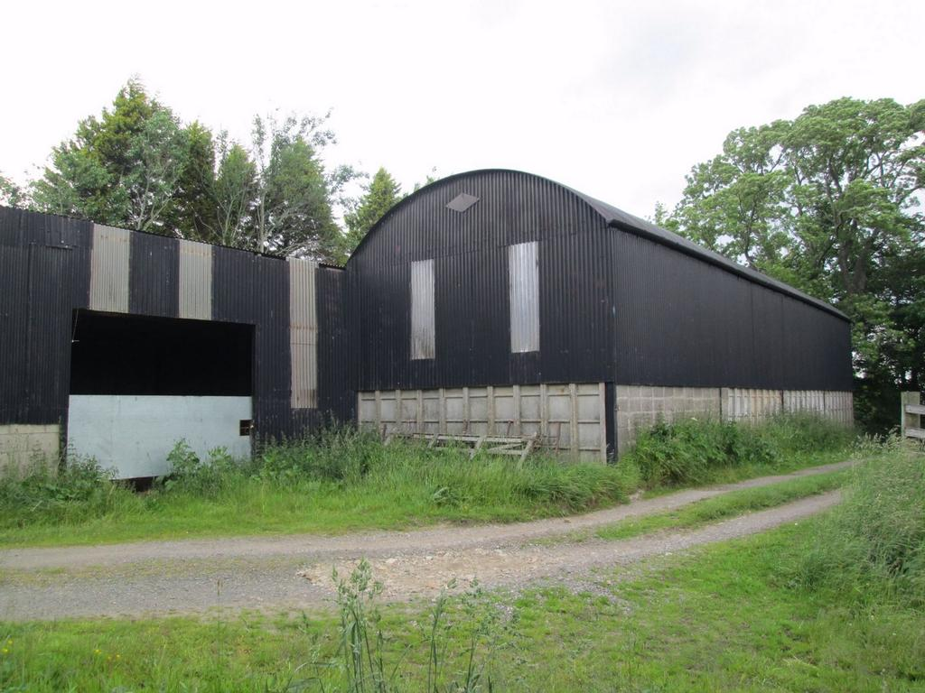 Land Commercial for sale in Allendale, HEXHAM, Northumberland, England