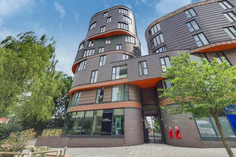 2 bedroom flat for sale - Fold Apartments, Sidcup, DA15