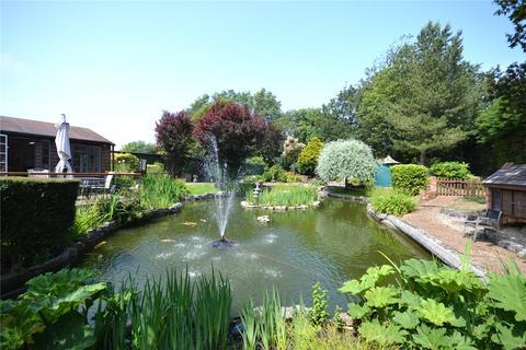 Shop for sale - Newlands Manor, Everton, Lymington, SO41
