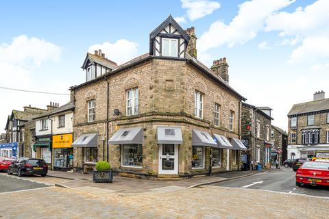 Property for sale - 6 Crescent Road, Windermere, Cumbria, LA23 1EA