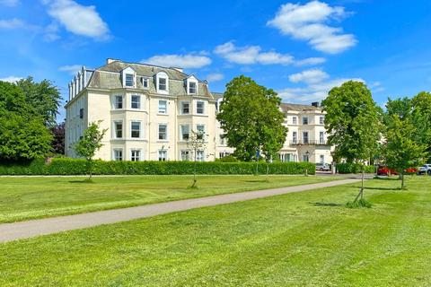 1 bedroom apartment for sale - Granby Gardens, Granby Road, Harrogate