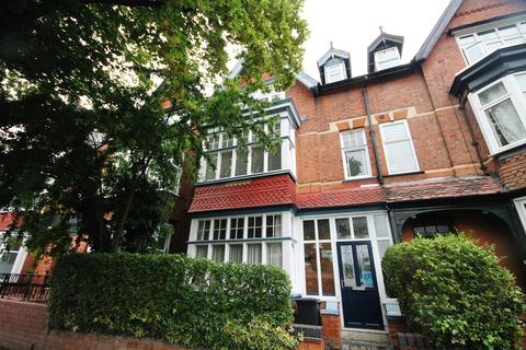 7 bedroom terraced house for sale - Hinckley Road, Leicester