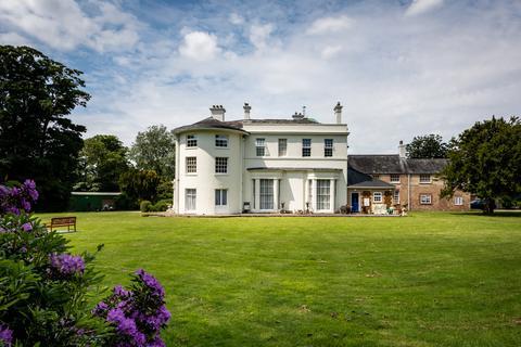2 bedroom apartment for sale - Middleton, King's Lynn