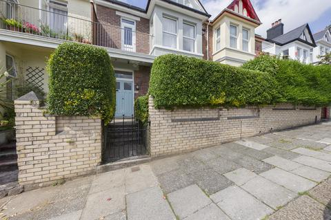 4 bedroom terraced house to rent - Thornhill Road, Mannamead