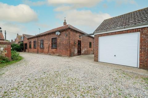 3 bedroom barn conversion for sale - Wells-next-the-Sea