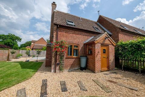 3 bedroom semi-detached house for sale - Fulmodestone