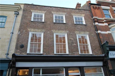 3 bedroom maisonette to rent - High Street, Chatham, Kent