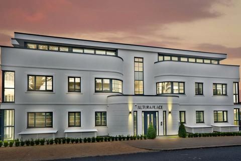 3 bedroom penthouse for sale - Stortford Road, Dunmow