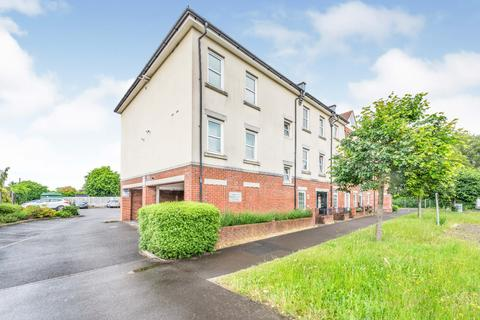 1 bedroom apartment for sale - Chatfield House, 428 Southampton Road, Eastleigh, SO50
