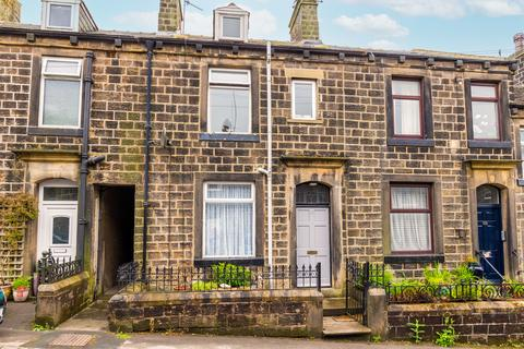 3 bedroom terraced house for sale - Fold Lane, Cowling