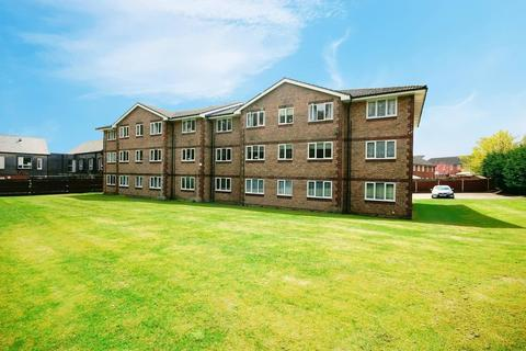 2 bedroom flat to rent - Keller Close, Stevenage