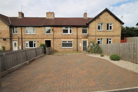 4 bedroom terraced house for sale - Chaytor Road, Bridgehill, Consett, DH8