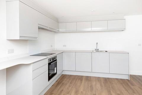 2 bedroom flat for sale - Chaucer Grove, Exeter