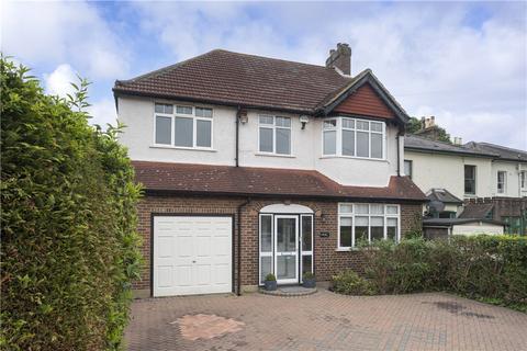 5 bedroom detached house for sale - Elm Road, New Malden, KT3