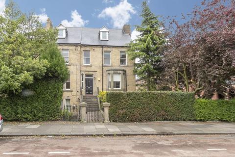 4 bedroom terraced house for sale - Eskdale Terrace, Jesmond, Newcastle upon Tyne