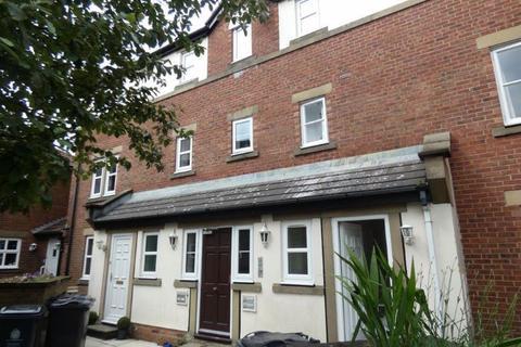 1 bedroom property for sale - Kielder Close, Killingworth