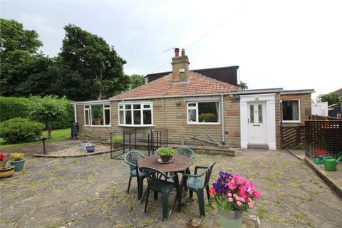 3 bedroom bungalow for sale - Newlay Lane, Bramley, Leeds, West Yorkshire, LS13