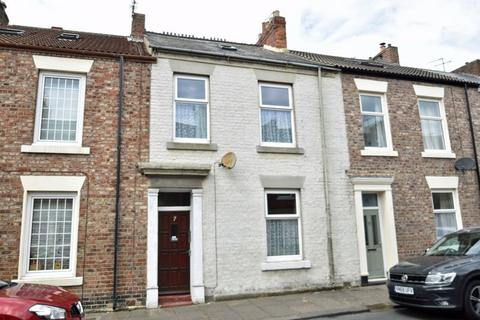 5 bedroom terraced house for sale - Whitby Street, North Shields