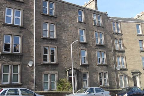 1 bedroom flat to rent - 22 3/2 Forest Park Road, Dundee,