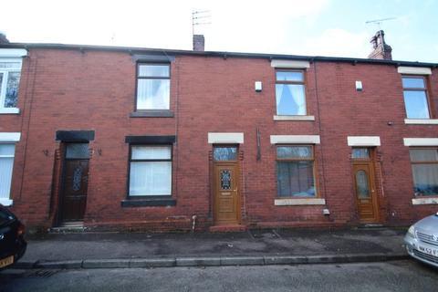 2 bedroom terraced house for sale - 12 Beaufort Street, Rochdale OL12 7EP