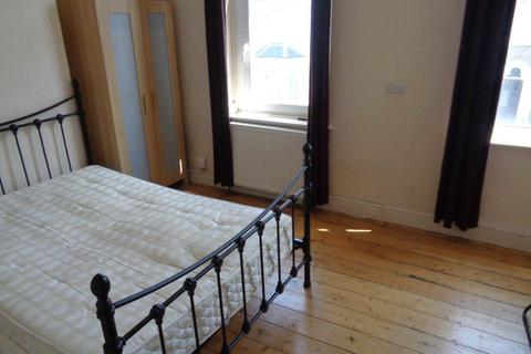 1 bedroom in a house share to rent - Arabella Street (Rooms), Roath, Cardiff