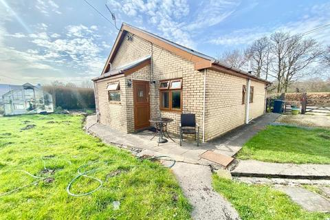2 bedroom detached house to rent - Croesbychan, Llwydcoed, Aberdare, CF44 0DJ