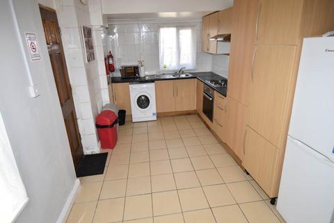 3 bedroom house to rent - Cromwell Street, Mount Pleasant, , Swansea