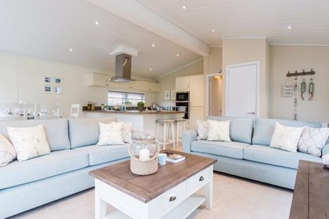 2 bedroom property for sale - The Prestige Navigator,  Glendevon Holiday Home Park, Glendevon