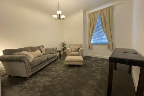 2 bedroom ground floor flat to rent - Leith Buildings, 30 Dunkeld Road, Perth