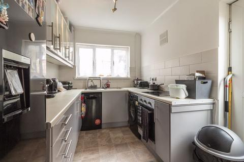 2 bedroom semi-detached house for sale - Brynglas Drive, Newport REF#00014767