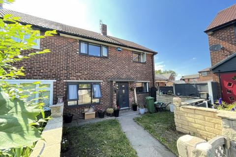 4 bedroom semi-detached house for sale - Hickenfield Road, Hyde