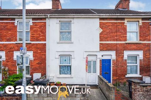 2 bedroom terraced house for sale - PROPERTY REFERENCE 443- Crombey Street, Swindon