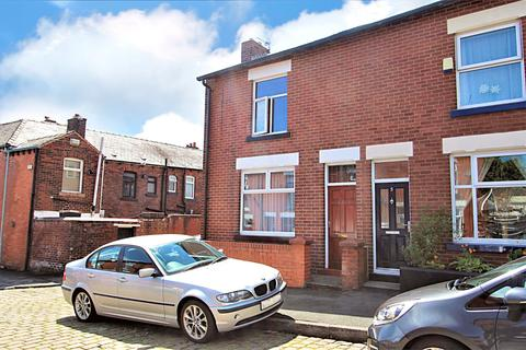 2 bedroom terraced house for sale - Raimond Street, Bolton, BL1