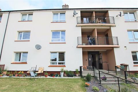 2 bedroom apartment for sale - Ballantrae Place, Dundee