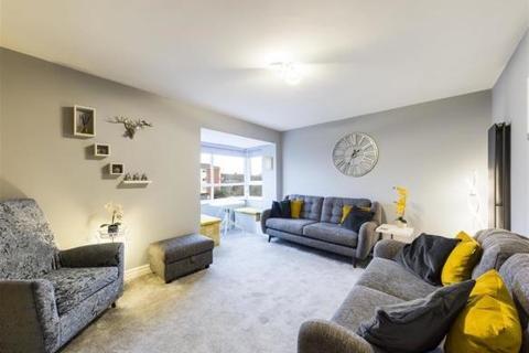 2 bedroom apartment for sale - King Henry Court, Sunderland