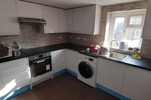 1 bedroom house to rent - EN-SUITE DOUBLE ROOM, UPPER TULSEHILL, LONDON