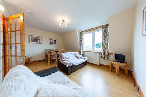 2 bedroom flat for sale - Victoria Street, Aberdeen