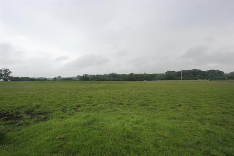 Land for sale - Land at Wingrave Crossroads , Aylesbury Road , HP22 4RH