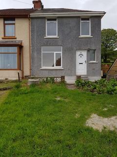 3 bedroom house to rent - Carmarthen Road, Fforestfach, Swansea