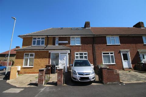 5 bedroom house to rent - Marlborough Road, Dagenham, Essex