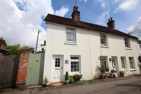 2 bedroom cottage for sale - Weavers Lane, Henfield