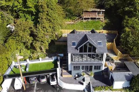 5 bedroom detached house for sale - Tan Yr Allt, Prestatyn