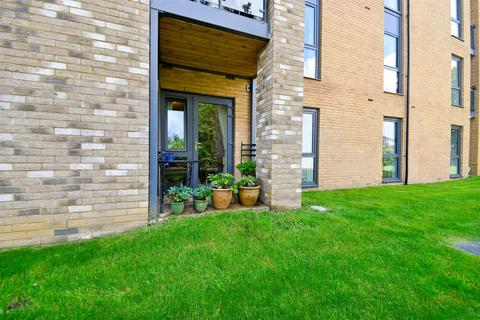 1 bedroom apartment for sale - Miami House, Princes Road, Chelmsford, Essex, CM2 9GE